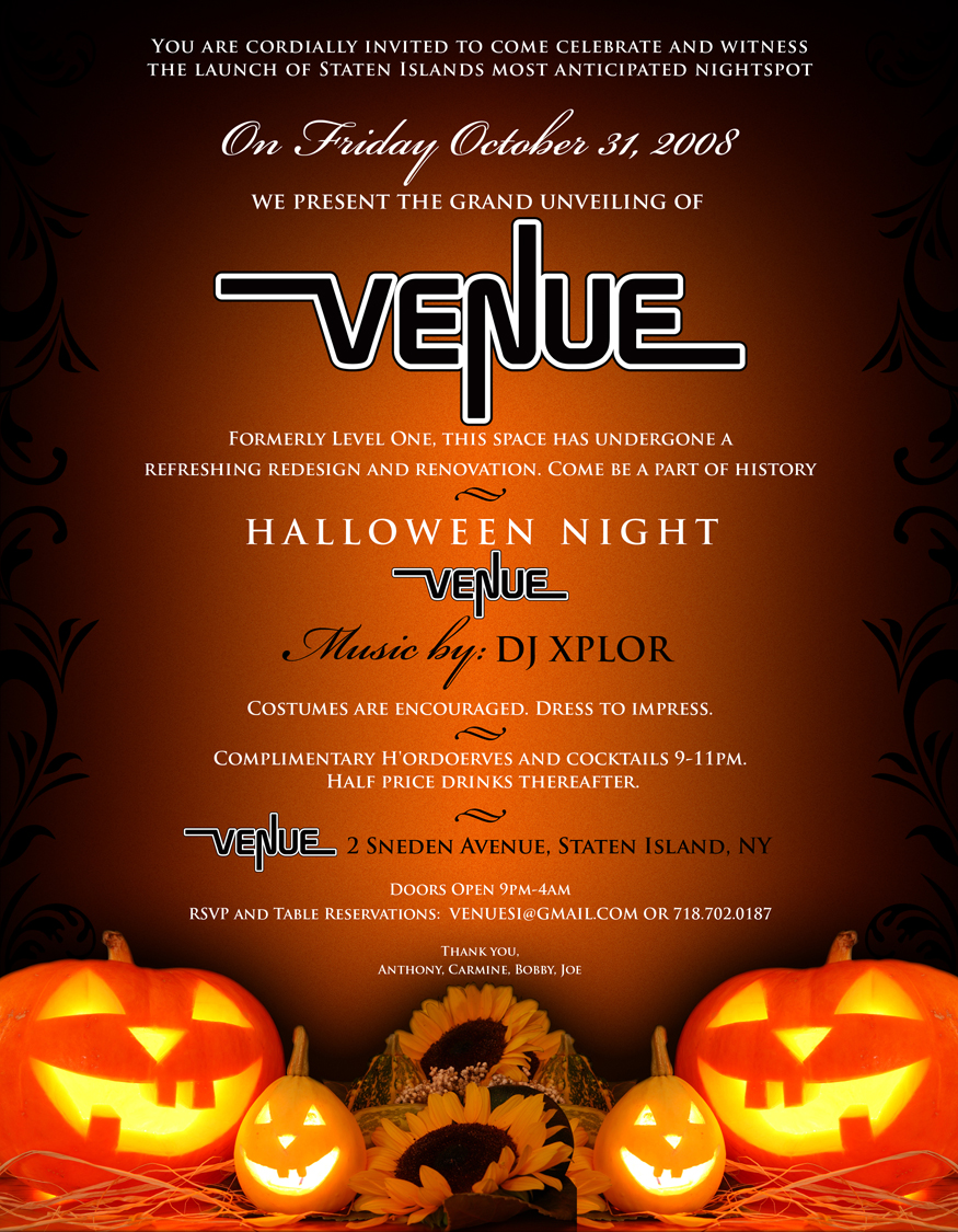 Venue Invitation Flyer.jpg
