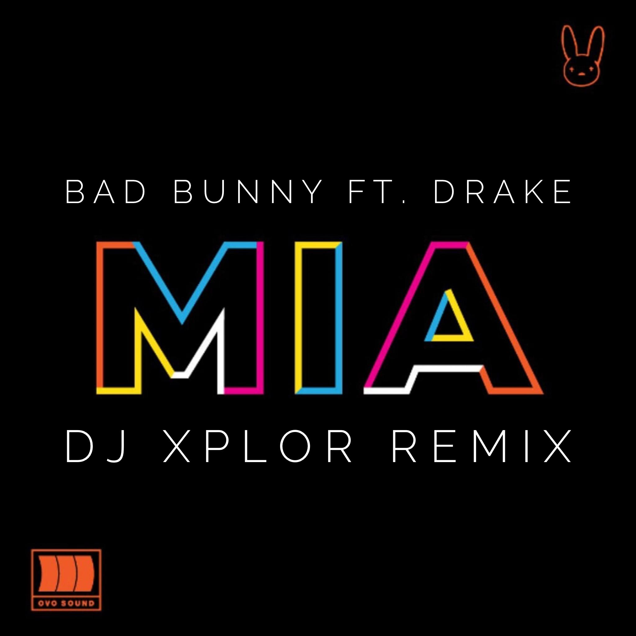 Bad Bunny Remix Pic.PNG