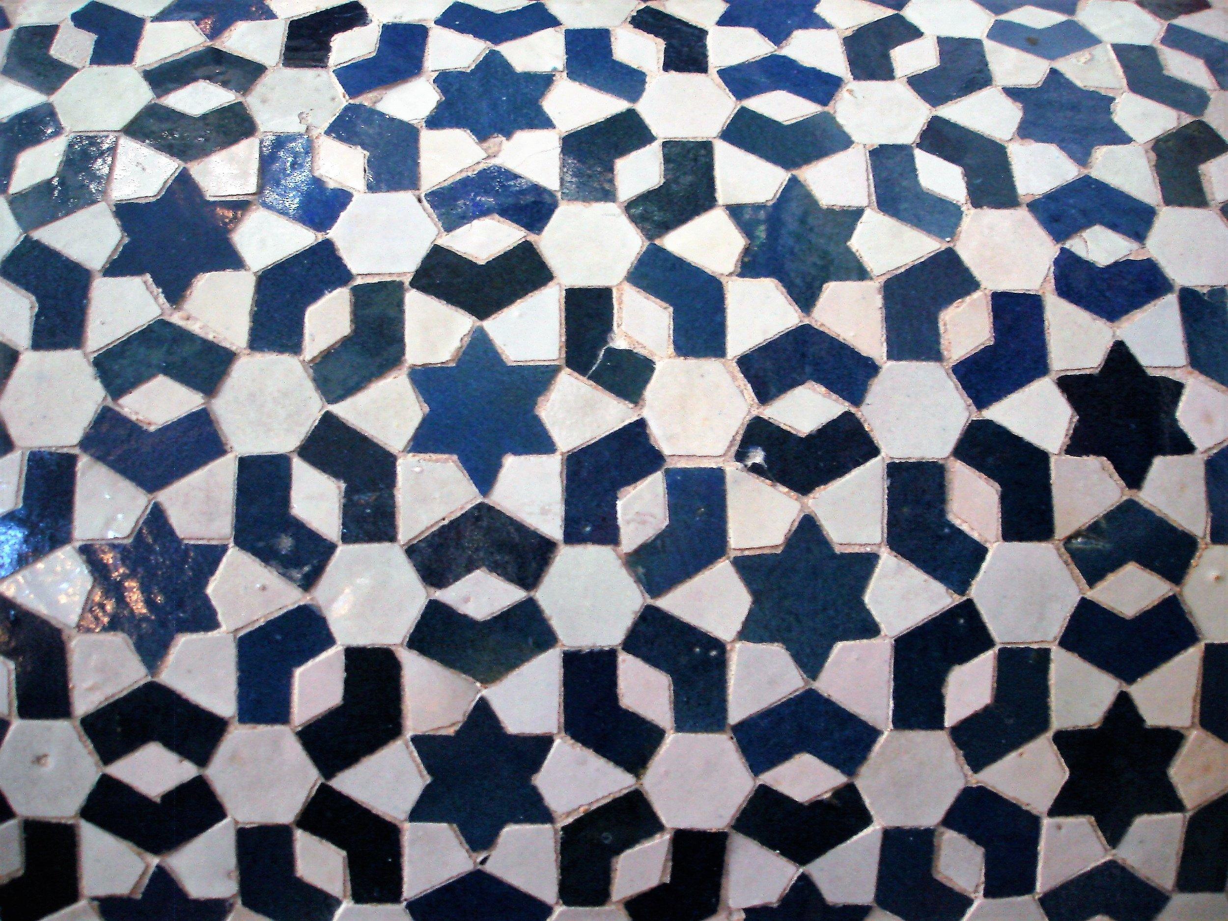 star of david mosaic.jpg