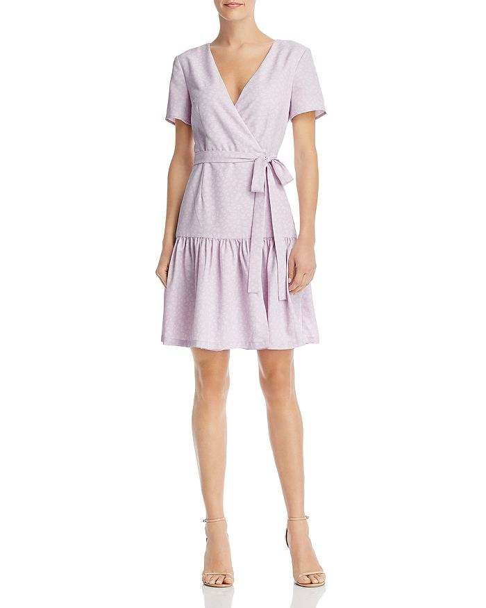 french connection purple dress.jpg