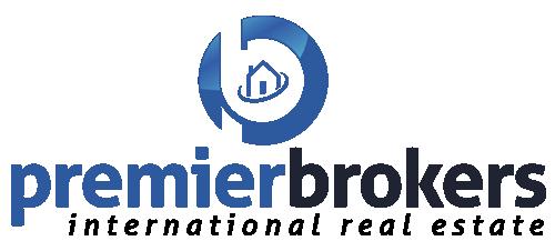 Logo_web_500.png