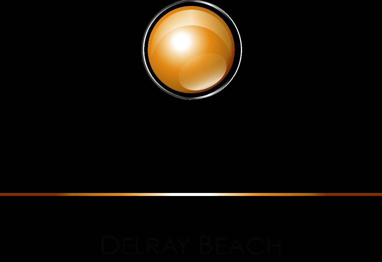 Logo - Inspire Cosmetic - Black .png