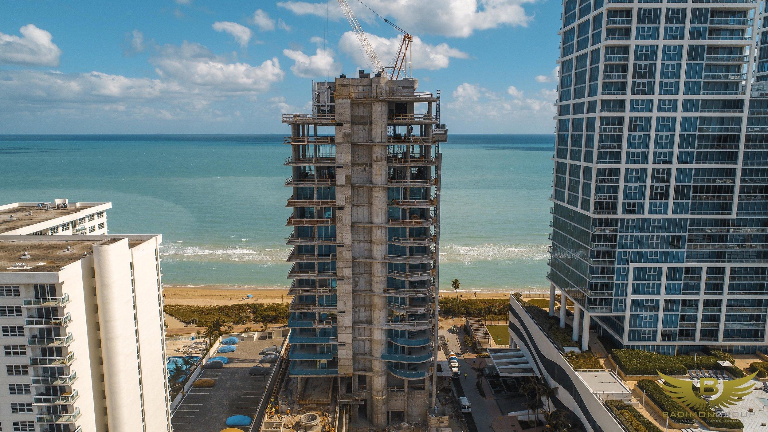 The Badimon Group | Marketing & Advertisement | Miami, Fort Lauderdale, Palm Beach