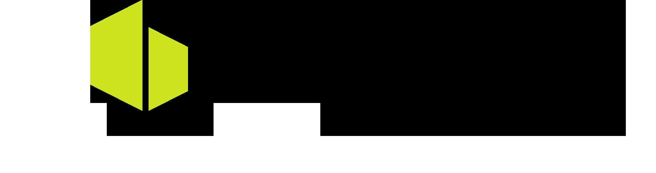 Logo-Illusstrator 10.png