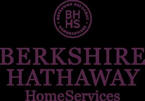 berkshire-hathaway-logo-766AFB8984-seeklogo.com.png