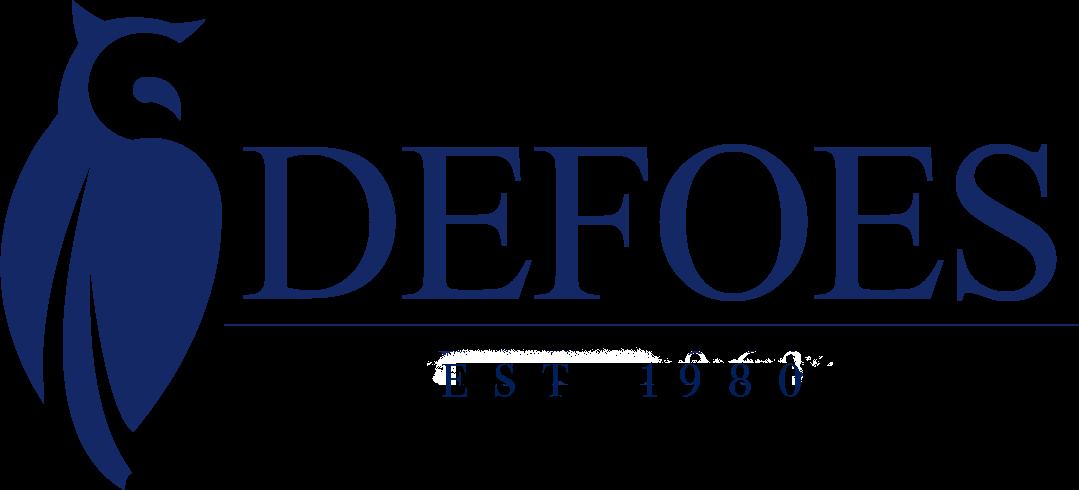 Defoes 1980.png