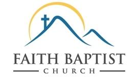Faith Baptist Church 1.jpg