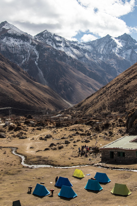 Bhutan 2017-8670.jpg
