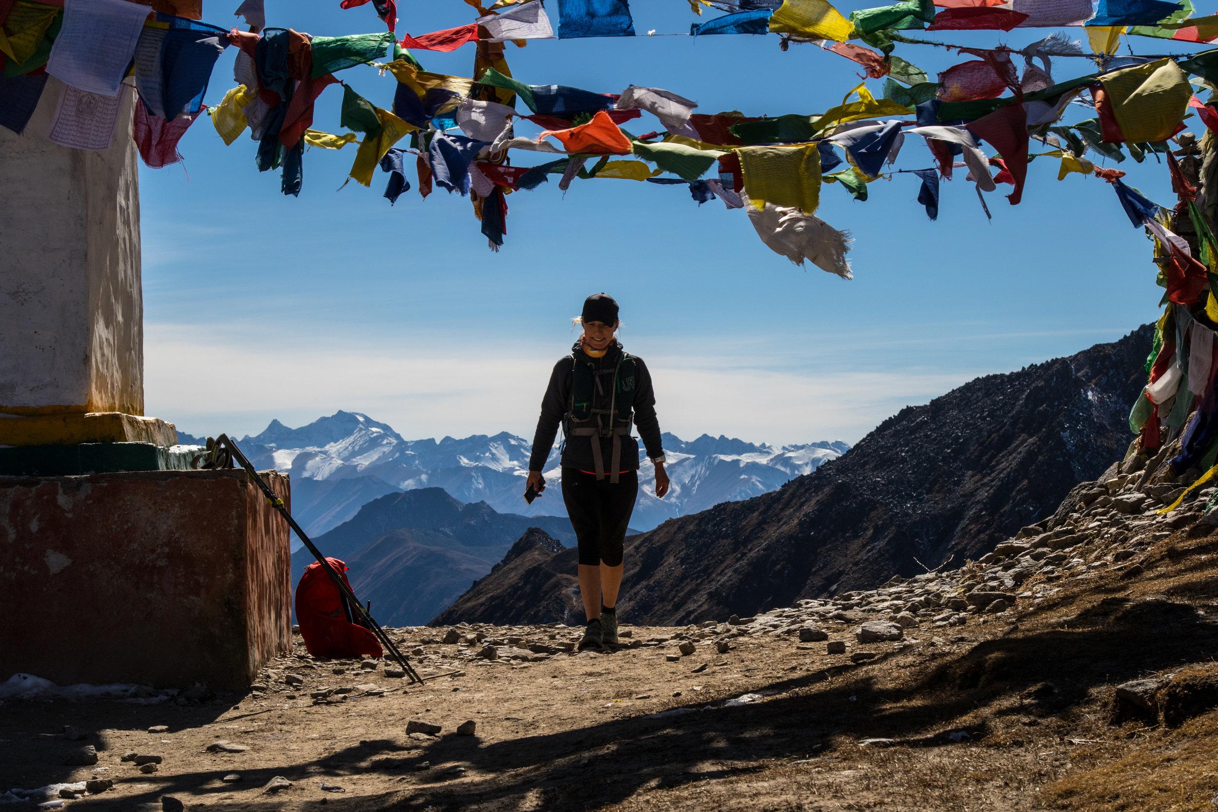 Bhutan 2017-9674.jpg