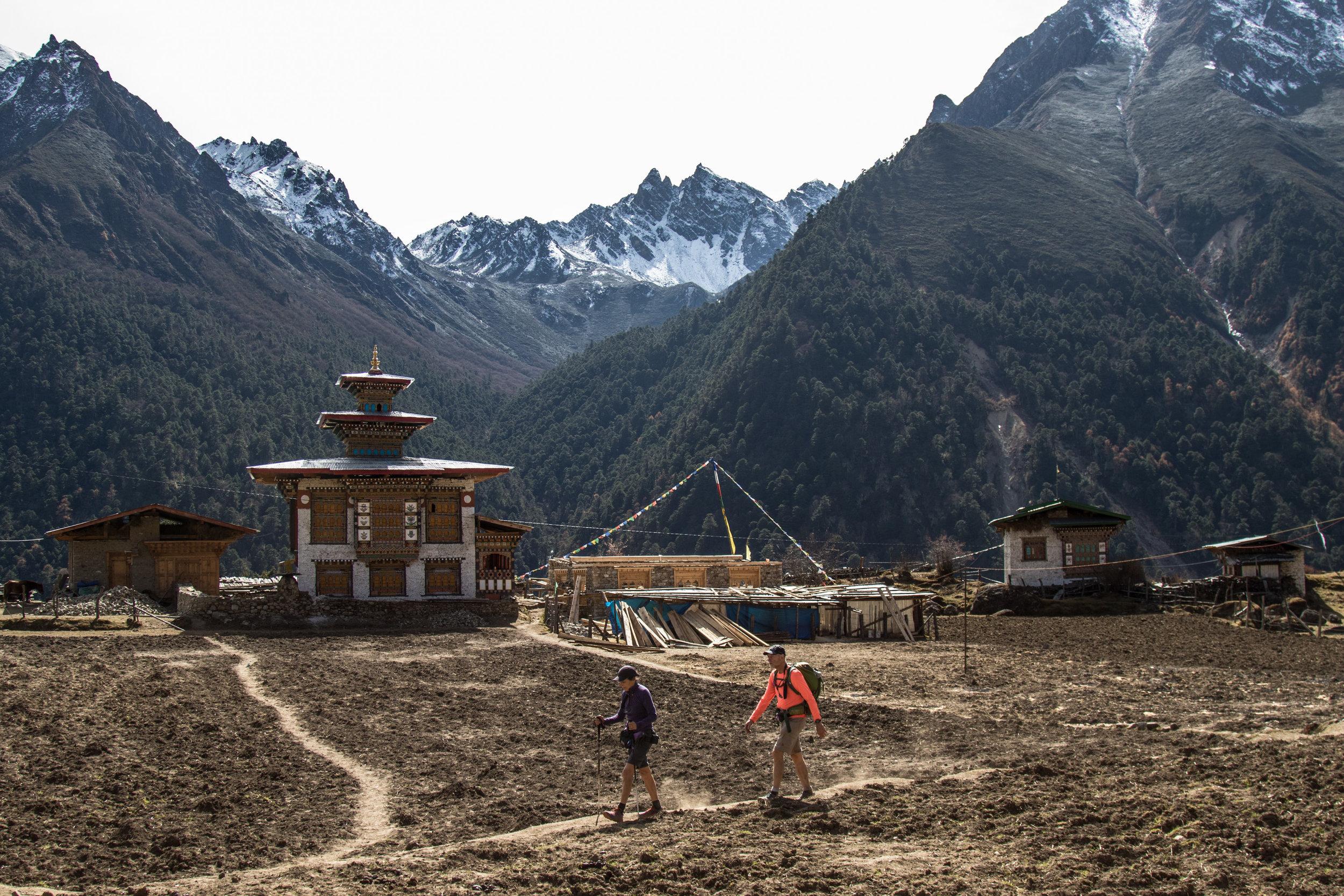 Bhutan 2017-9857.jpg