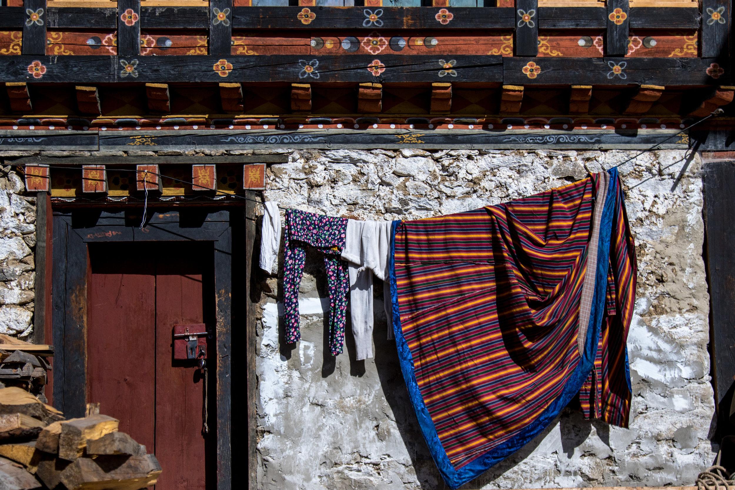 Bhutan 2017-9866.jpg