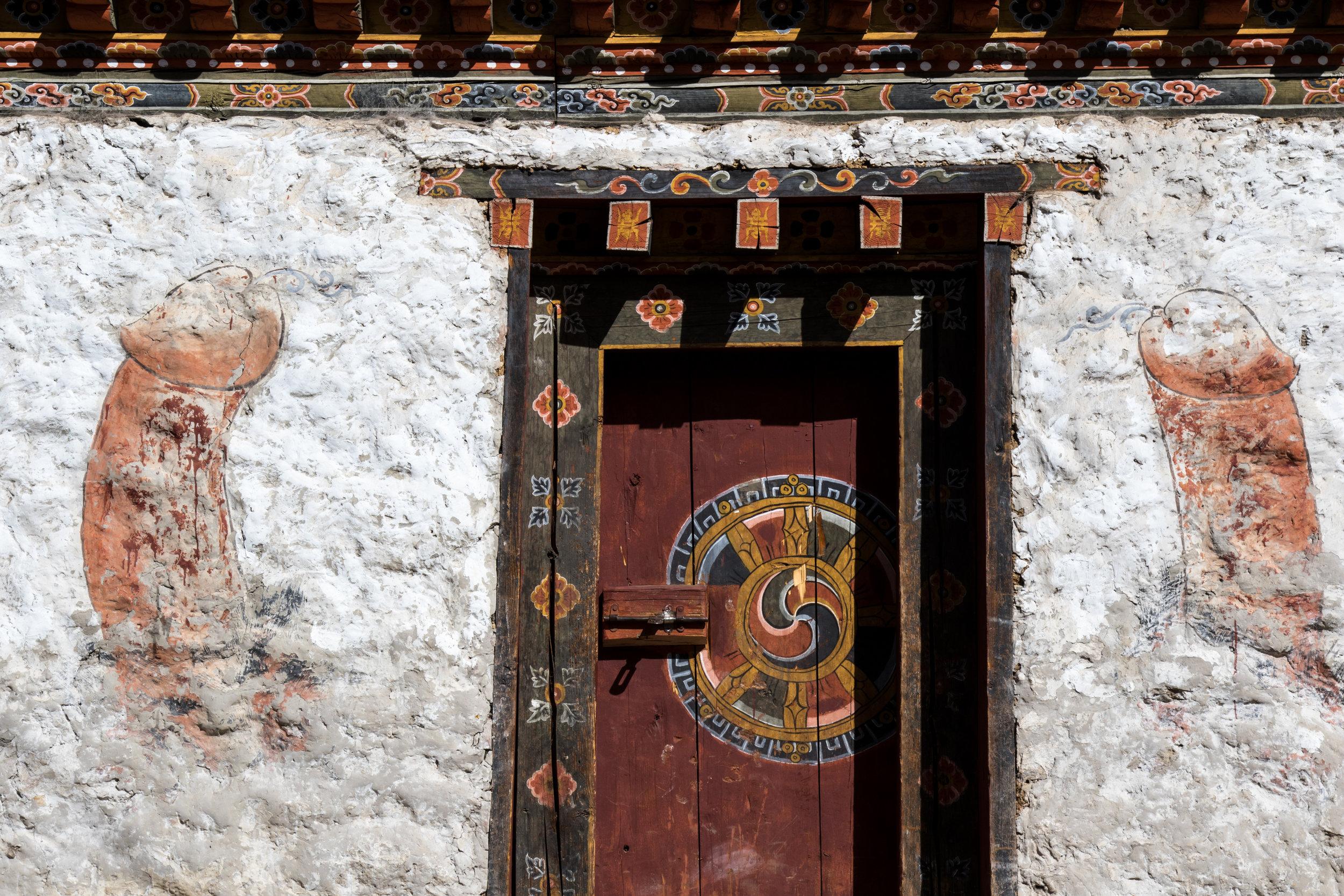 Bhutan 2017-9879.jpg