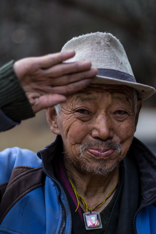 Bhutan 2017-9896.jpg