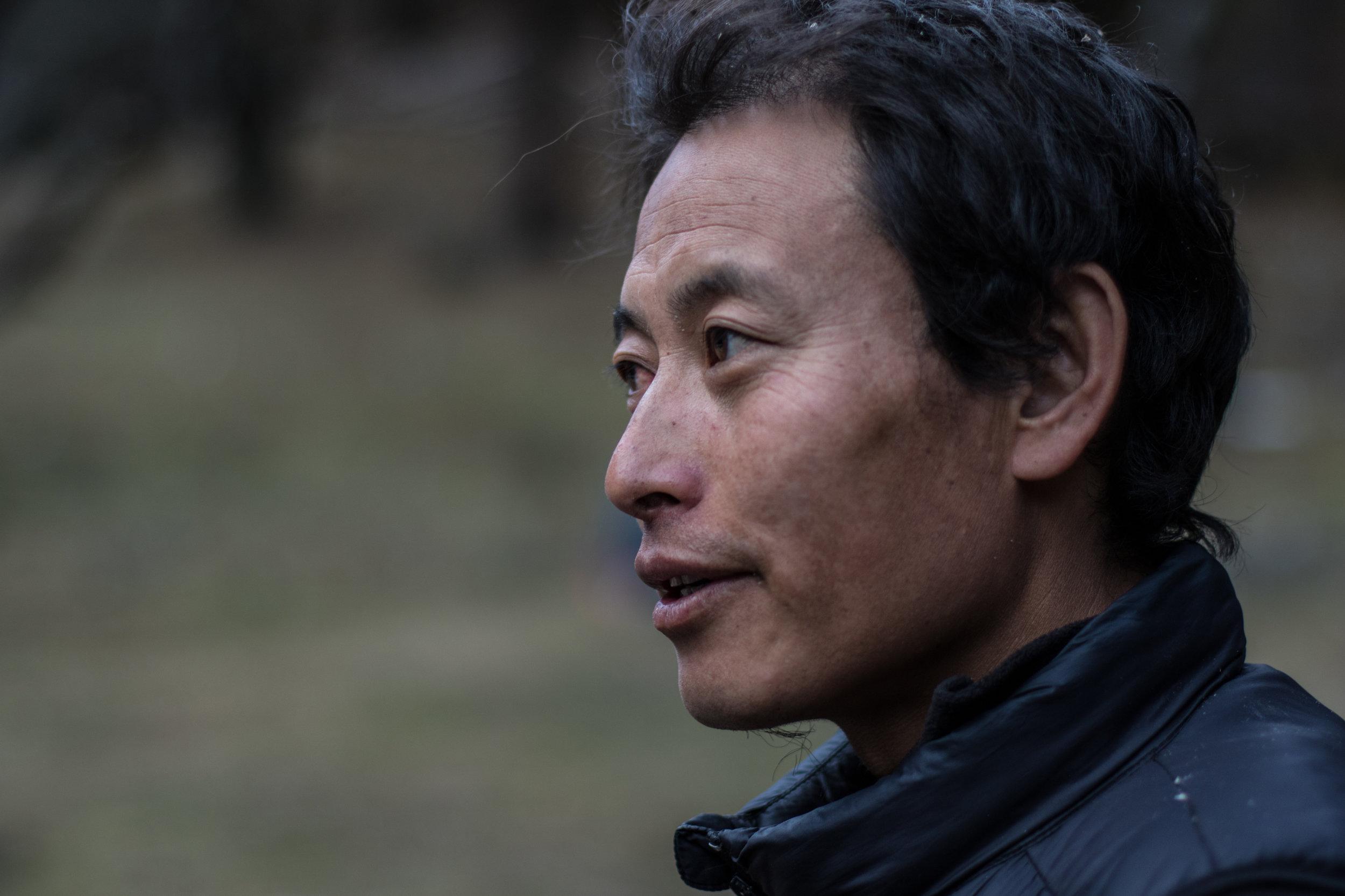 Bhutan 2017-9911.jpg
