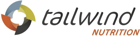 TailwindLogo_withoutshadow.png