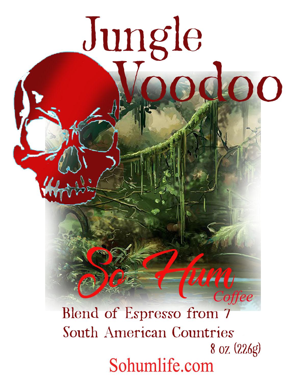 Jungle Vodoo.jpg