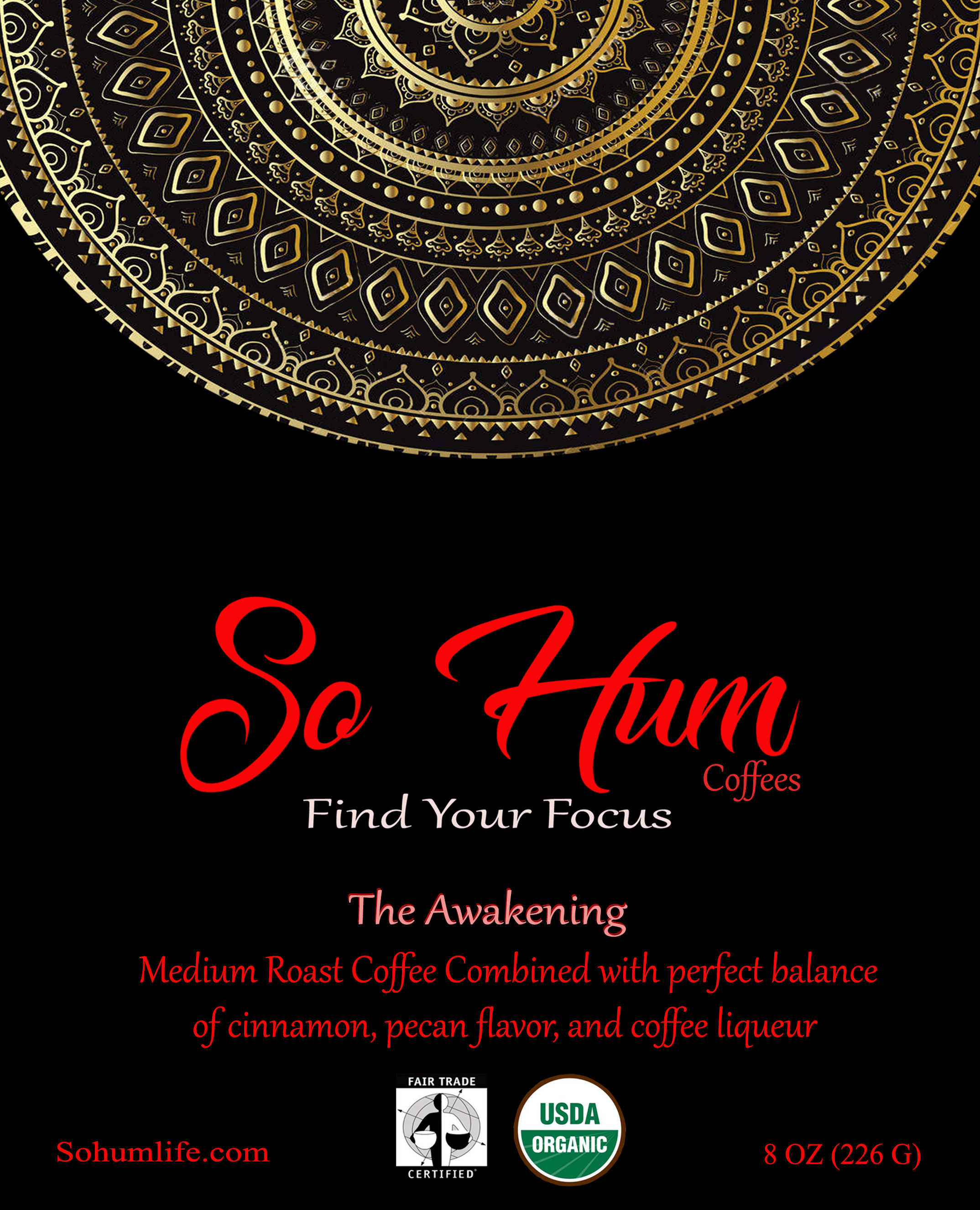 Sohum Coffee Label.png