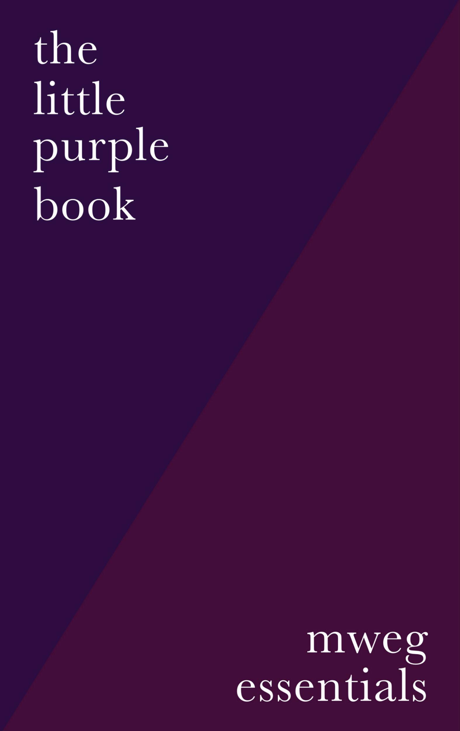 LittlePurpleBook-1575.jpg