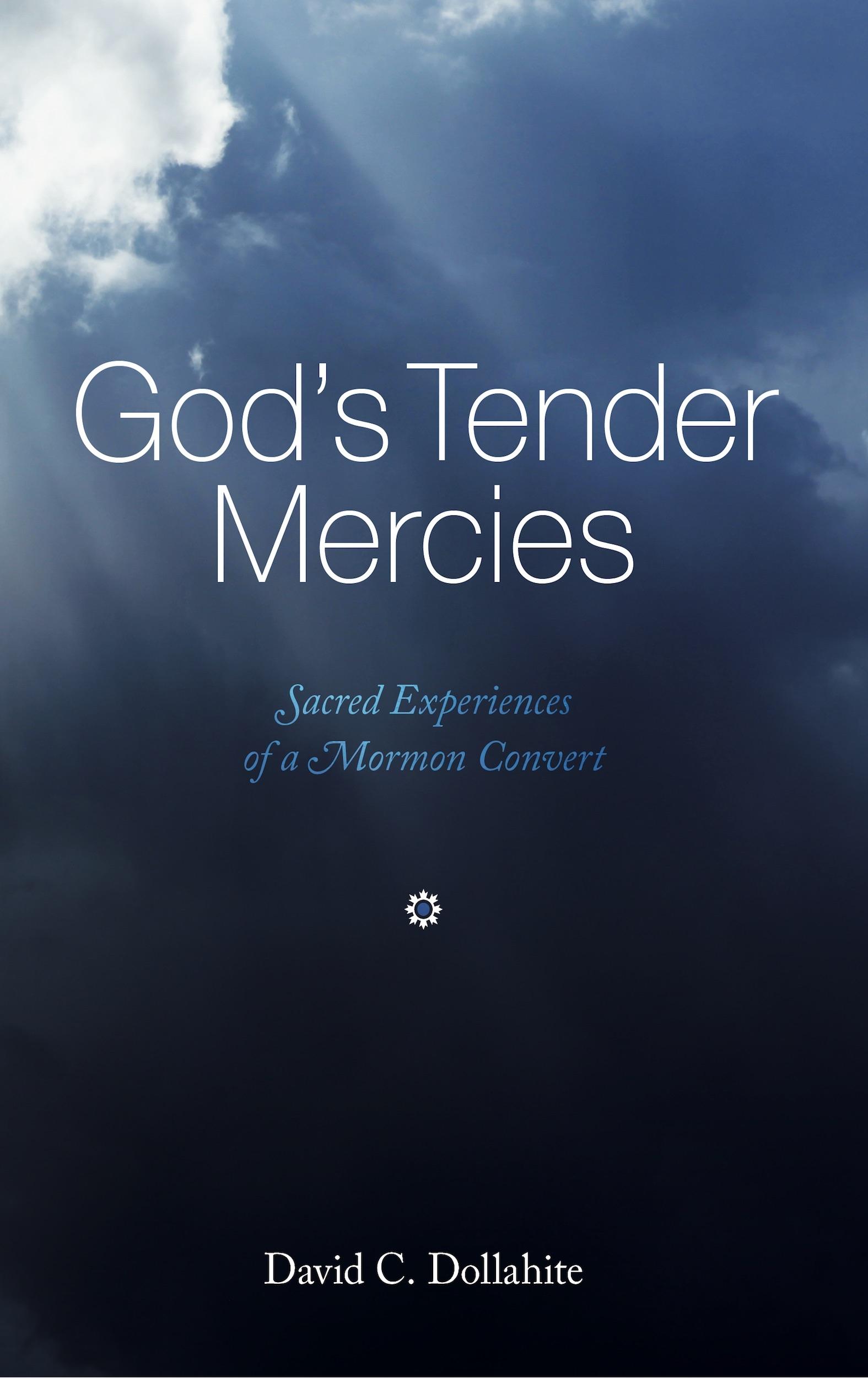 cover-tender_mercies.jpg