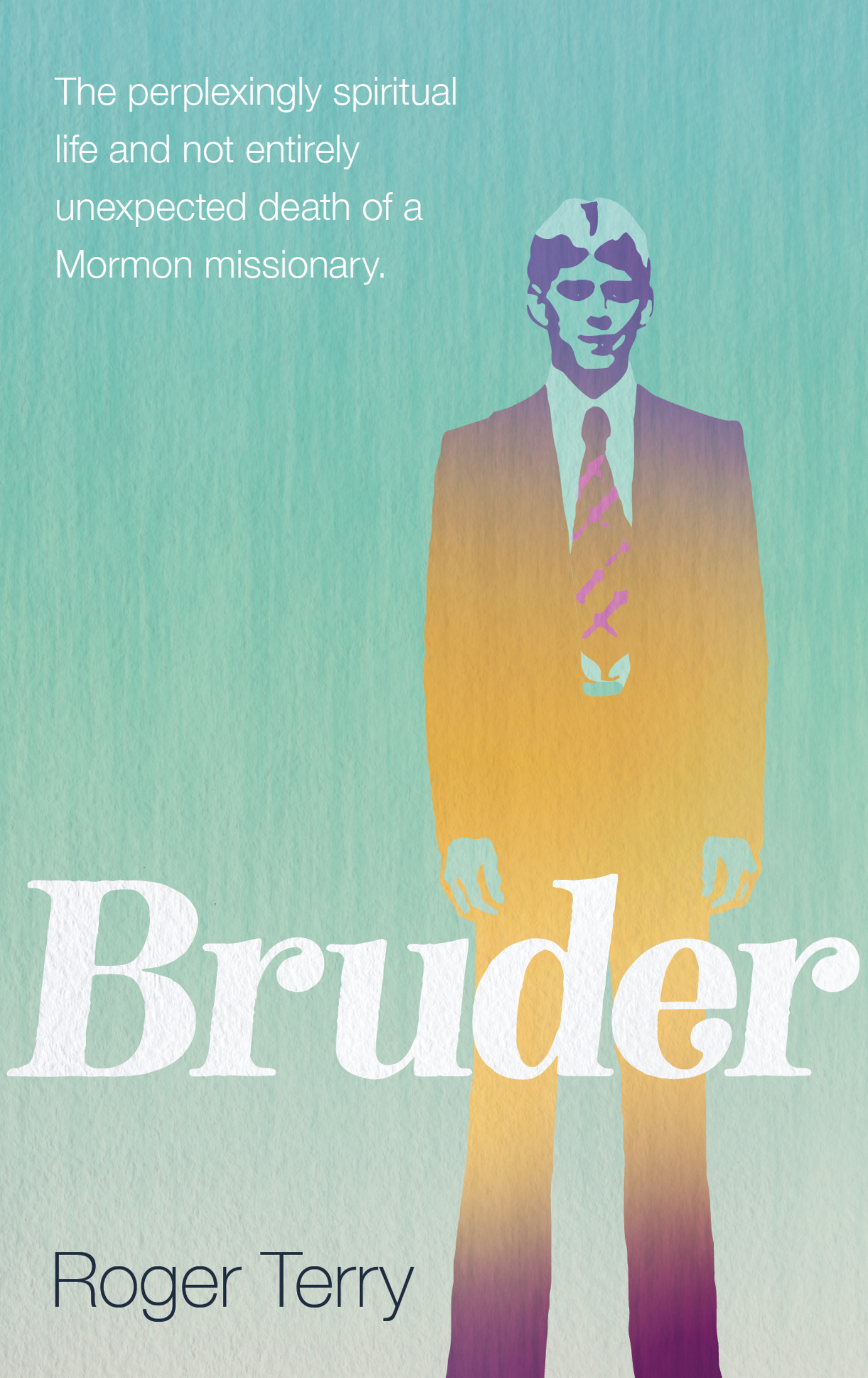cover-bruder-6x9in-crop.jpg