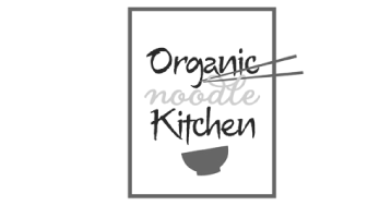 organic-noodle-kitchen-oss-customer.png