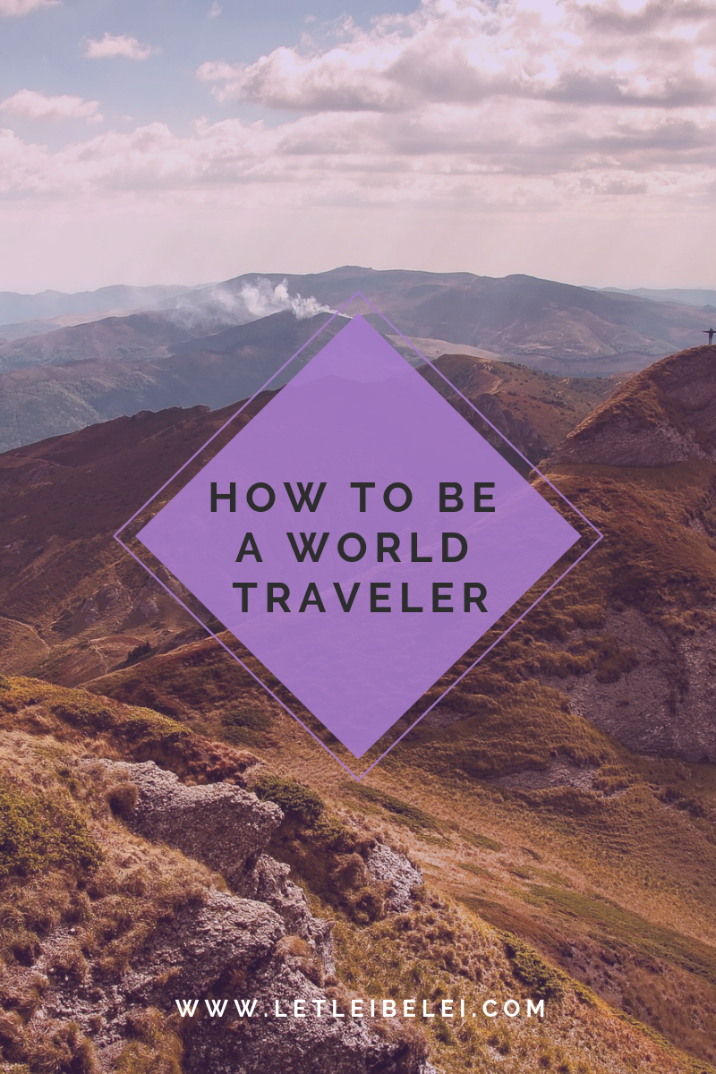 How to be a world traveler6.PNG