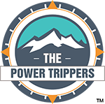 the-power-trippers