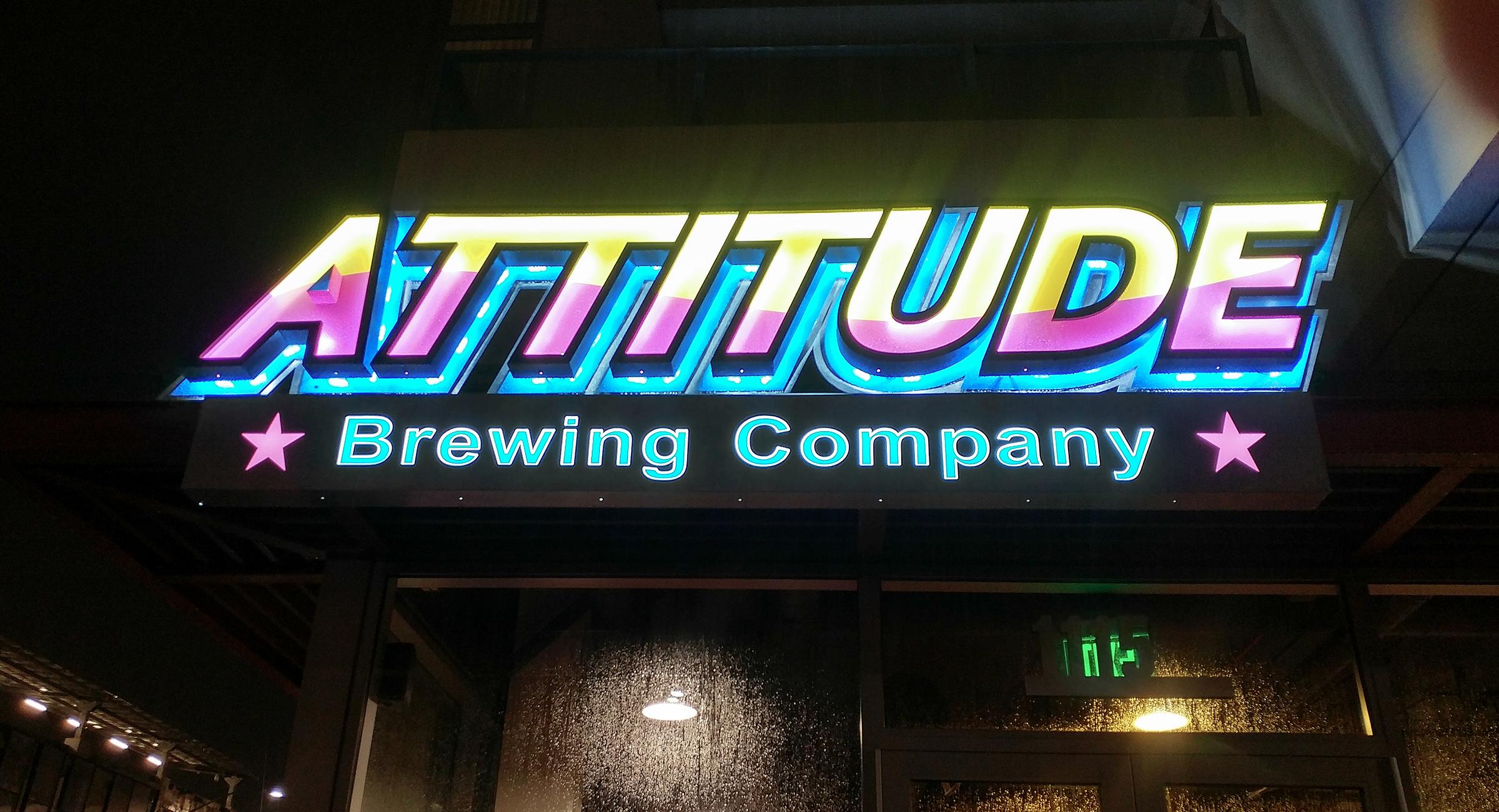 Attitude Lettering Night.jpg