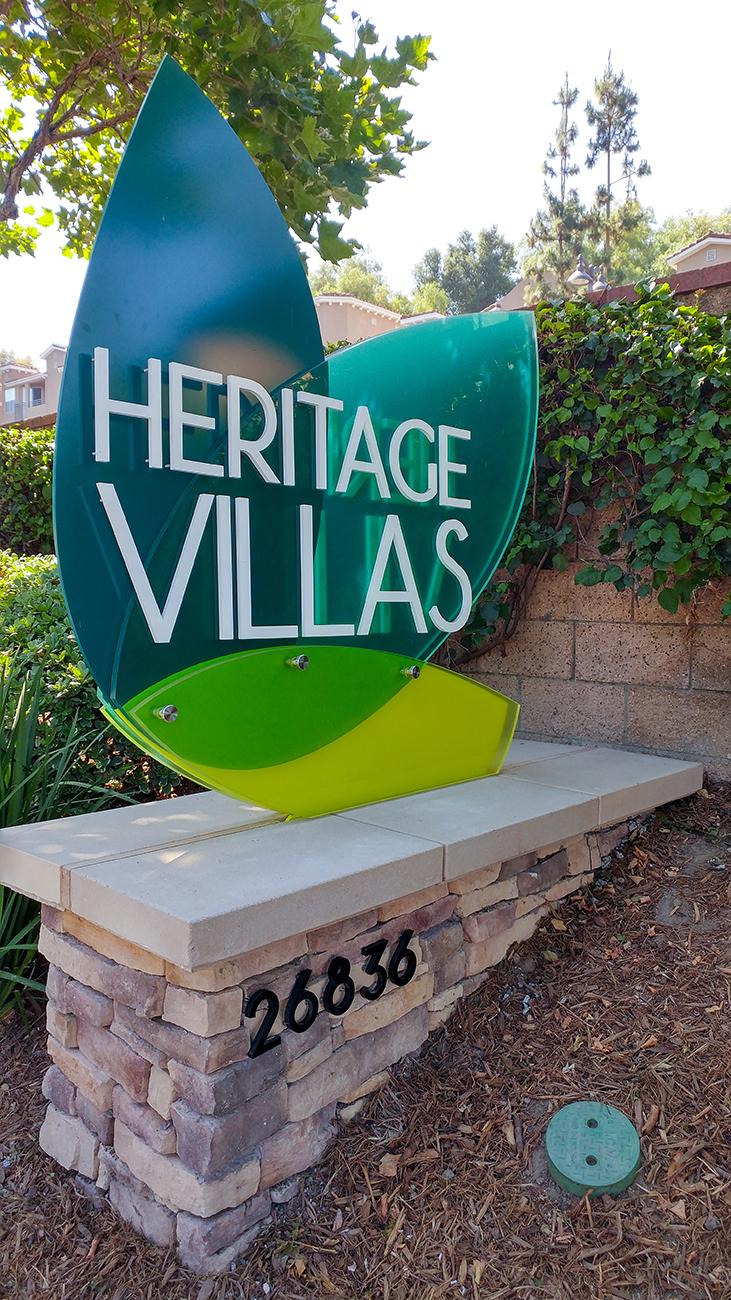 Heritage Monument 1.jpg