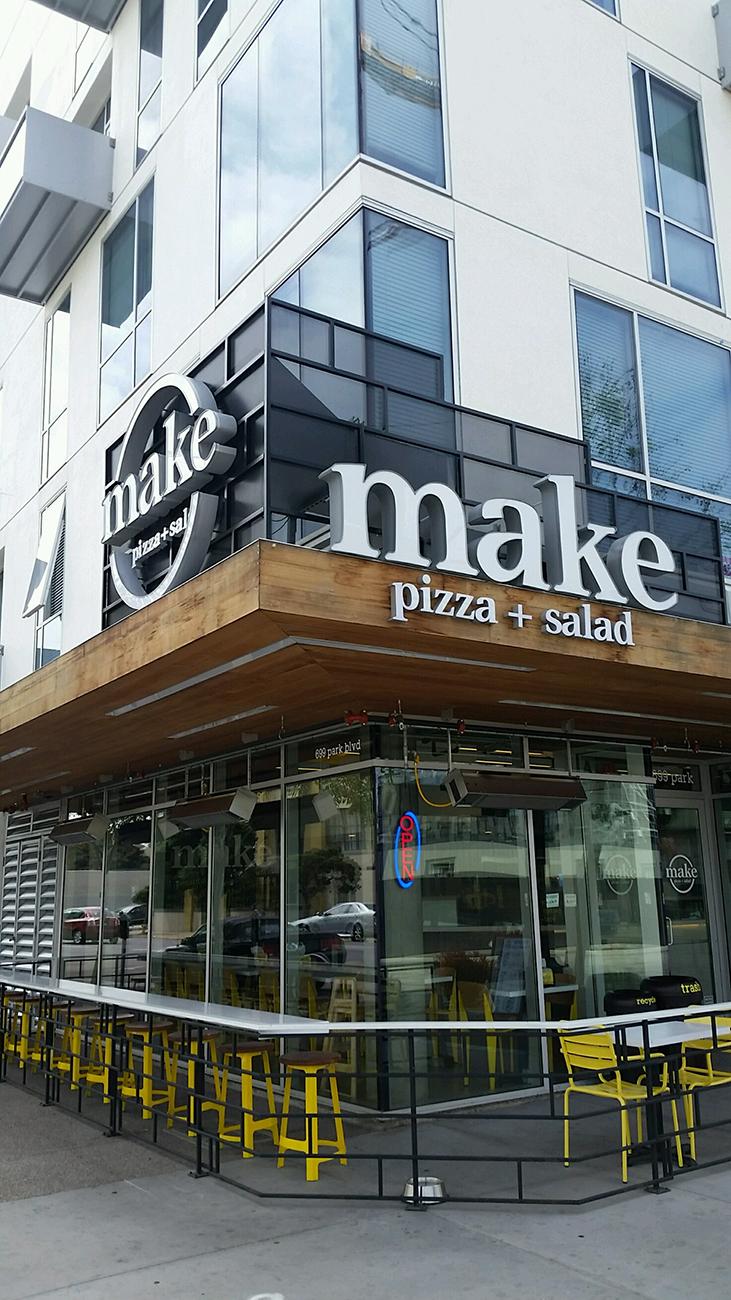 Make Pizza 1.jpg