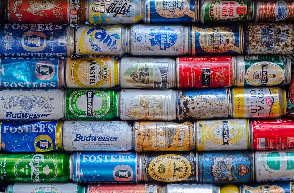 cans-1679022_960_720.jpg