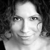 Tena Stivicic   Playwright, London & Zagreb