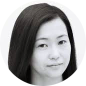Mikiko Suzuki   Theater Designer, Tokyo