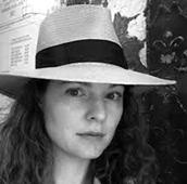 Jenny Mannis   Costume Designer, New York