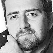 Sergio Villegas    Theater Designer, Mexico