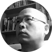 Dar-Lurn Liu   Set & Lighting Designer, Taipei, Taiwan
