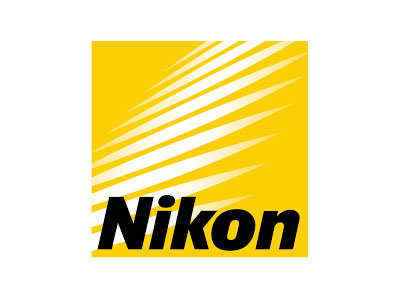 nikon_4002.jpg
