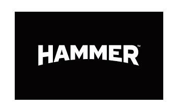 hammer_black_350w.jpg