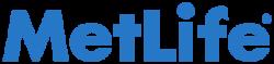 metlife-insurance-250x59.png