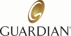 guardian-insurance-250x129.png