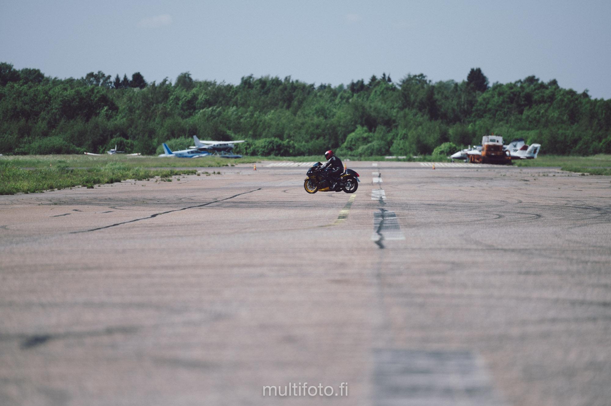 Malm-55.jpg