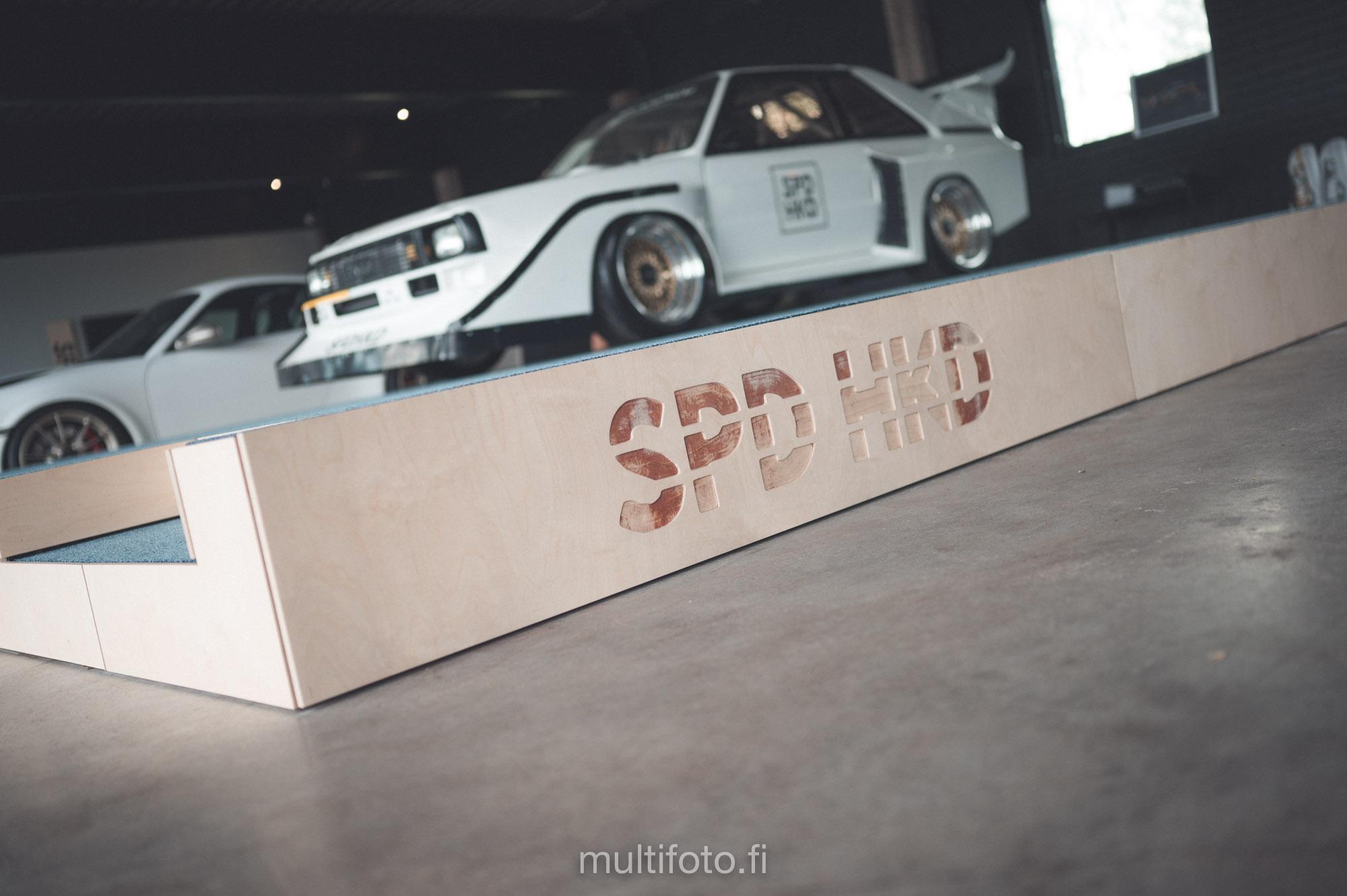 SPDHKD-119.jpg