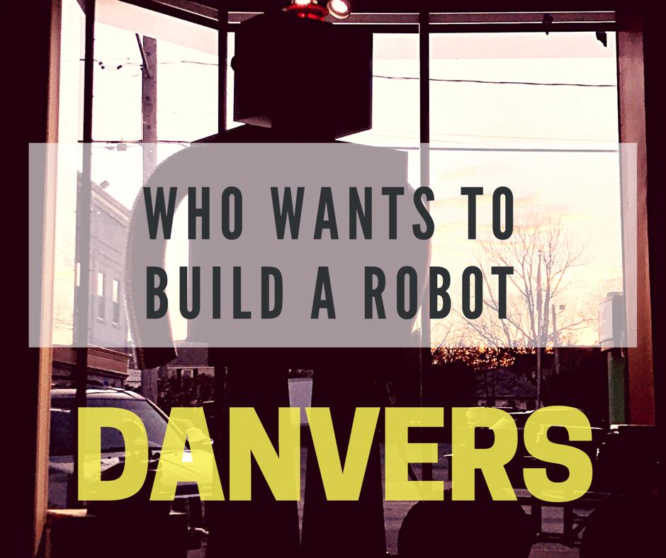 Danvers.png