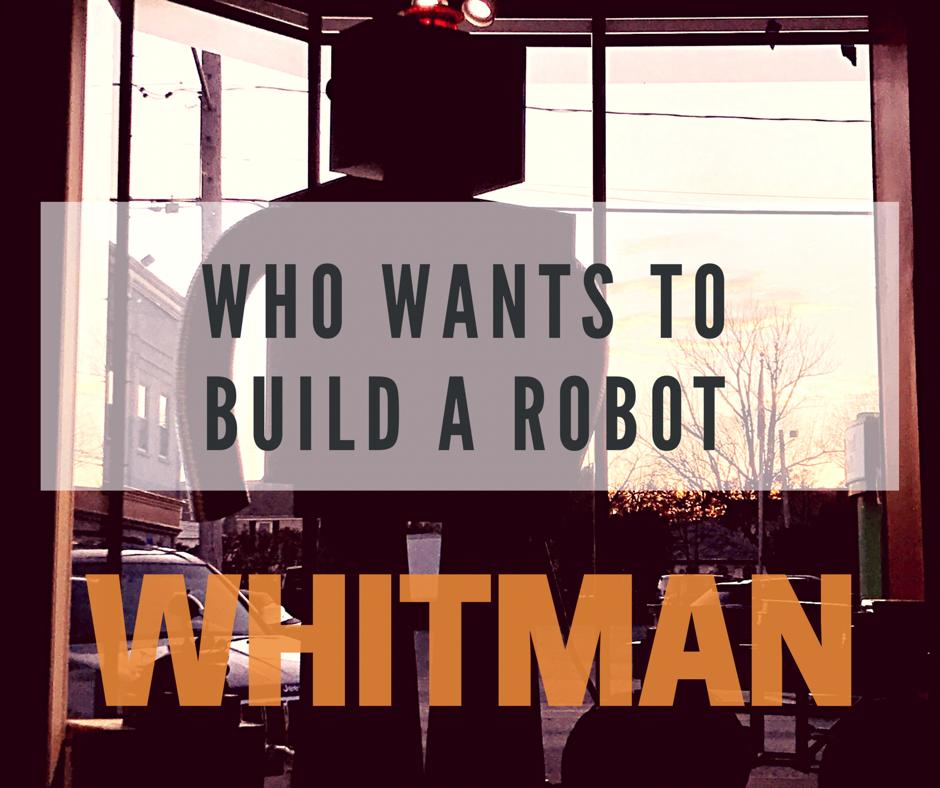 whitman.png