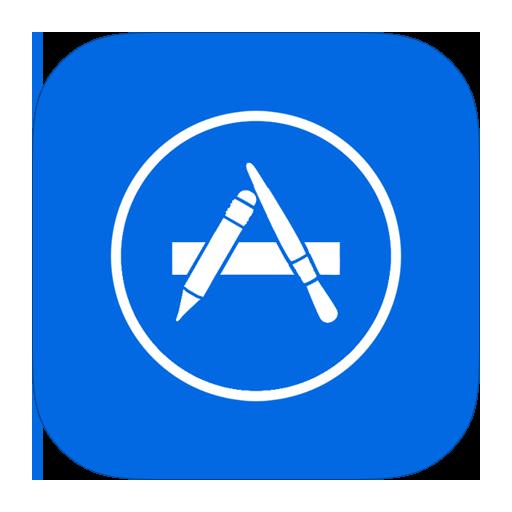 kisspng-blue-area-text-symbol-metroui-apps-mac-app-store-5ab0e94f0bd6d4.7686552315215435030485.png
