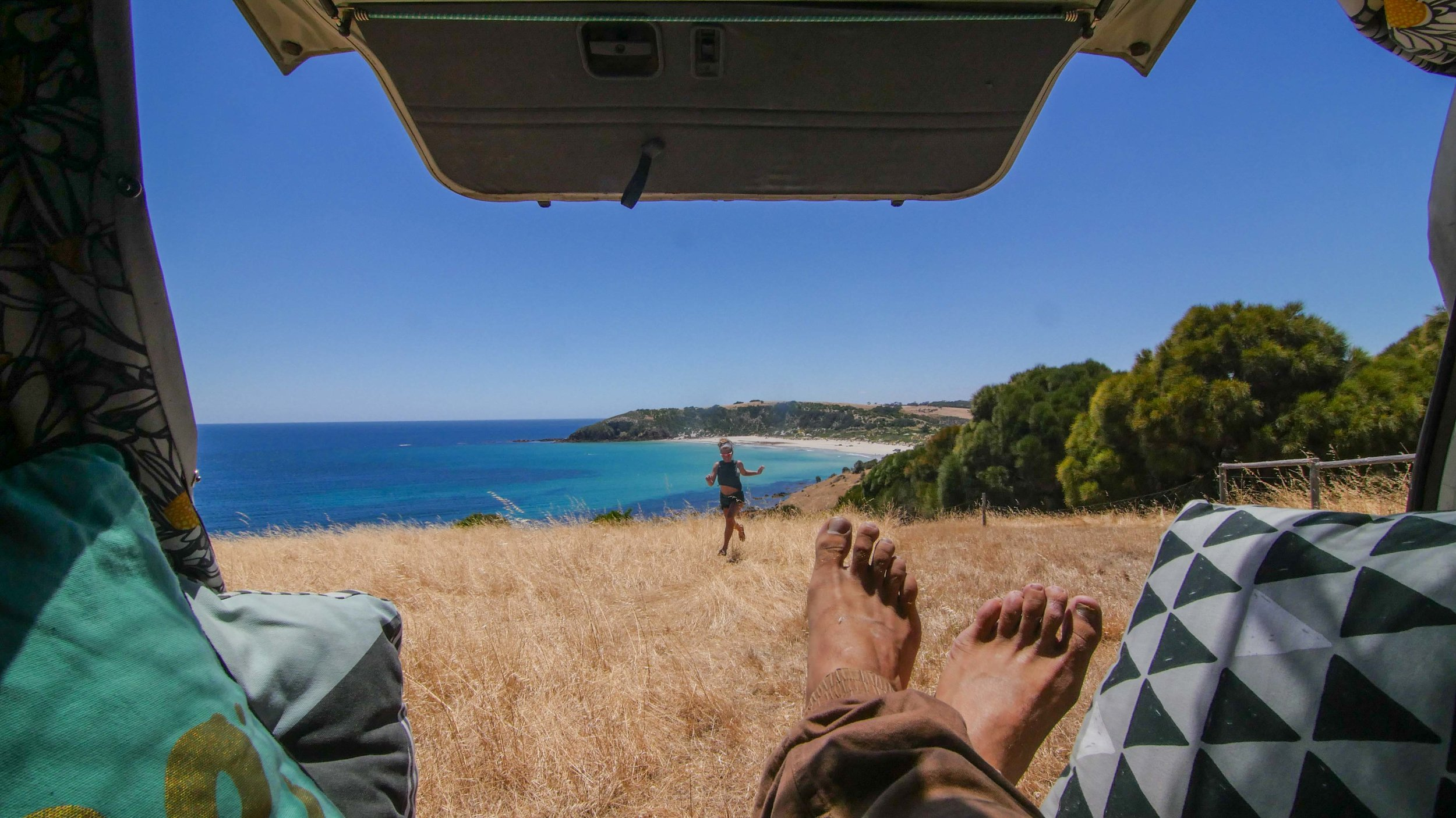 kangaroo island south australia (6 of 16).jpg