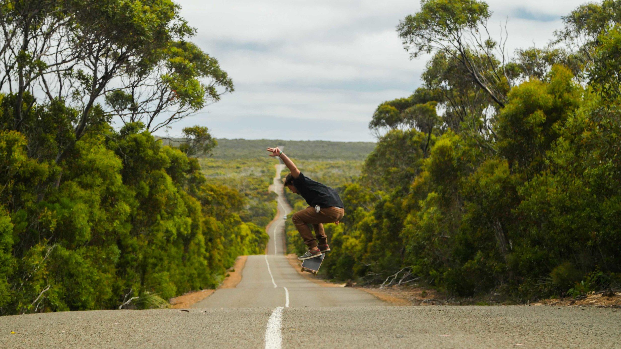 kangaroo island south australia (7 of 16).jpg