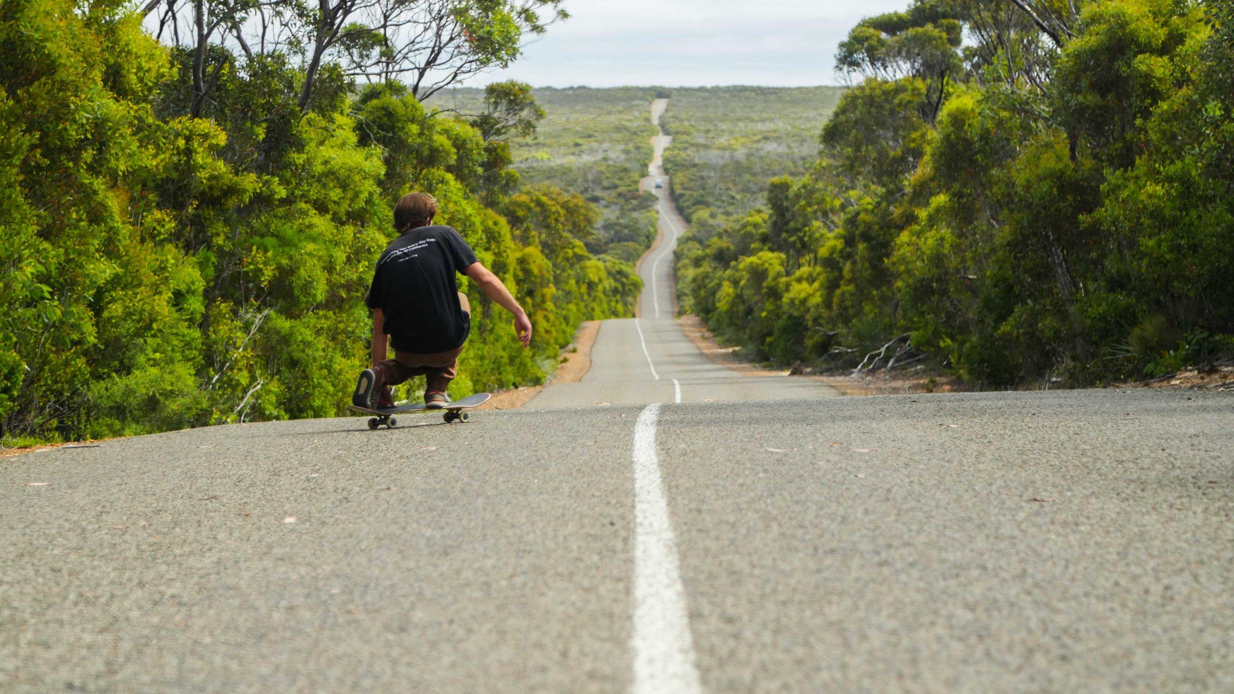 kangaroo island south australia (8 of 16).jpg