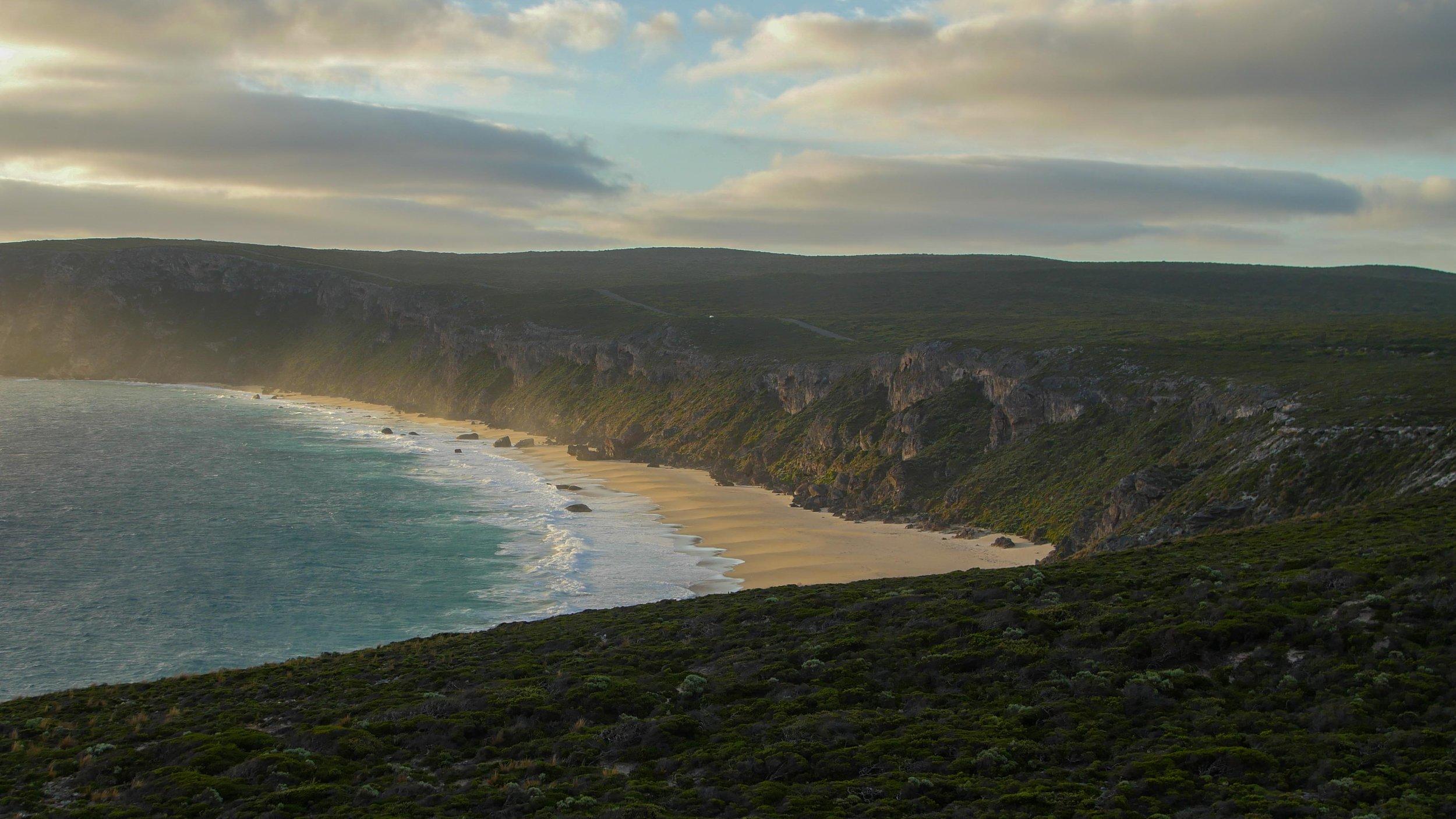 kangaroo island south australia (9 of 16).jpg