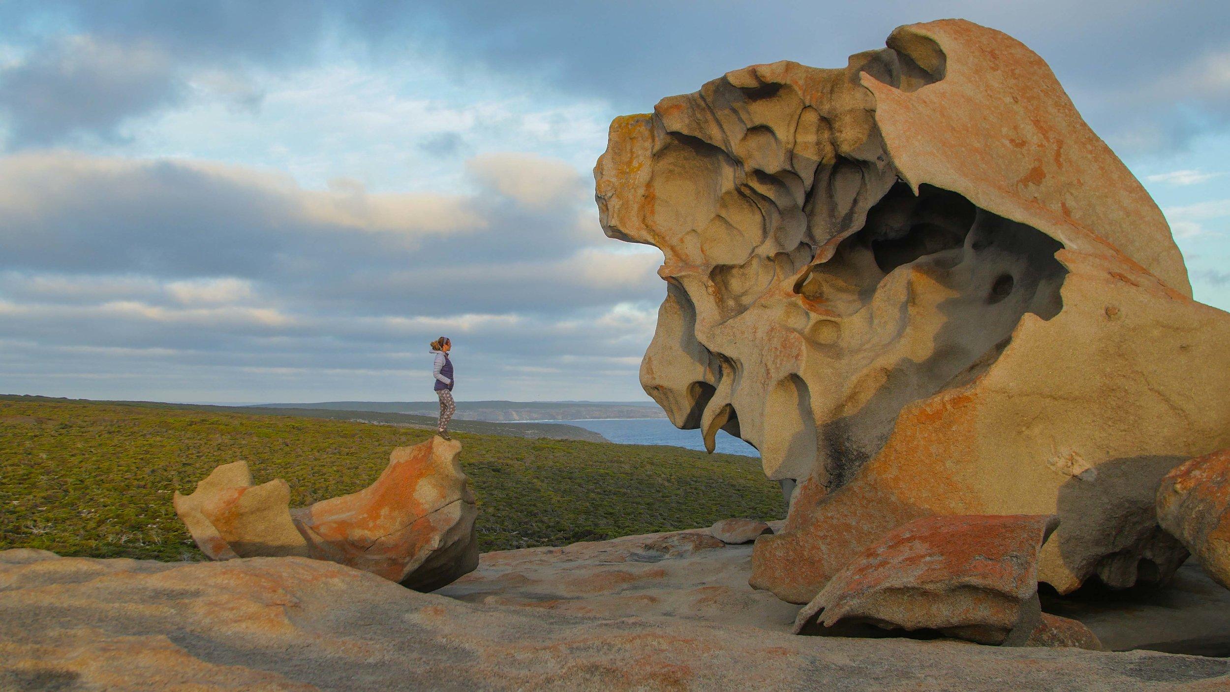 kangaroo island south australia (10 of 16).jpg